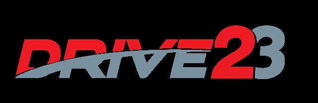 Drive23